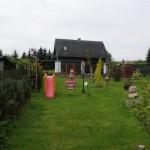 Ferienwohnung in Friesau bei Saalburg, Thüringen