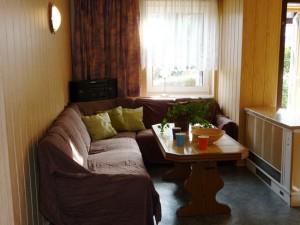 Ferienwohnung oder Pension in Friesau